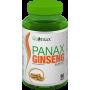 Fitomax Panax Ginseng 90kaps