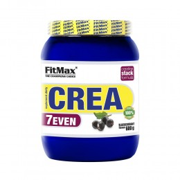 Crea7even - 600 g