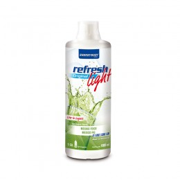Refresh Light - 1000ml