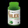 Fitomax™ Ilex Paraguariensis (YERBA MATE)