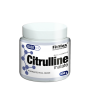 BASE Citrulline malate 250g