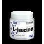 BASE Leucine 250g