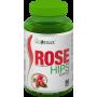 Fitomax Rose Hips 90kaps