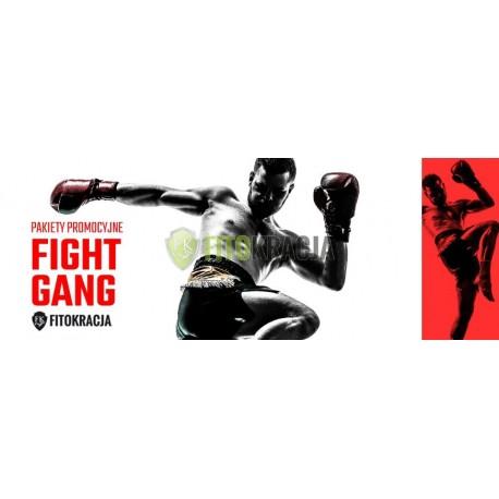 Fight Gang