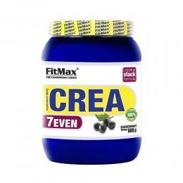 FitMax Kreatyna Crea7even - 600 g