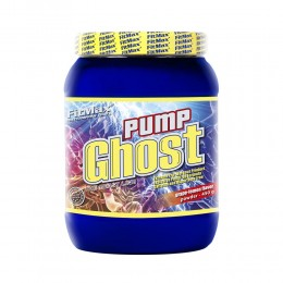 Pump Ghost 450g