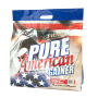 FitMax® PURE American Gainer
