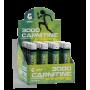 GRIT Carnitine 3000 pro-energy