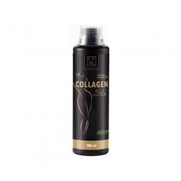 VERISOL COLAGEN - 500 ml