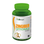 Fitomax™ ZINGIBER OFFICINALE – 90 Kaps.