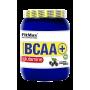 BCAA +Glutamina 600g