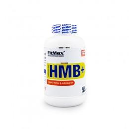 FitMax® HMB+ - 150 Kaps.