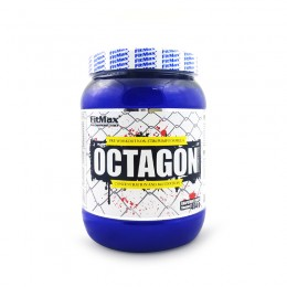 FitMax® OCTAGON – 494 G