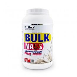 BULK MASS - 2800 g
