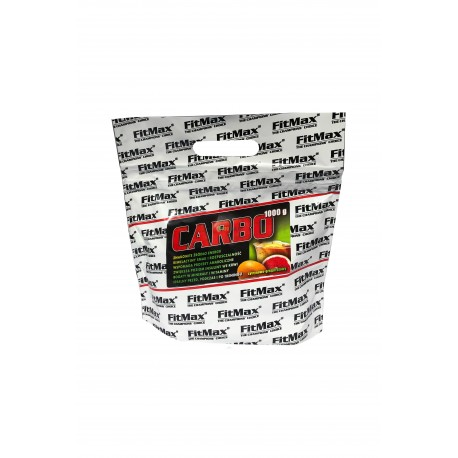 CARBO 1000g
