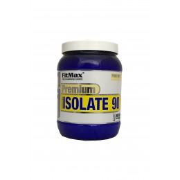 FitMax ISOLATE 90 Premium – 600 G