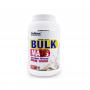 FitMax® Bulk MASS - 2800g GAINER