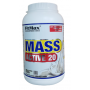 FitMax MASS ACTIVE - 4000G JAR