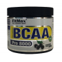 FitMax BCAA Pro 8000 - 300 g